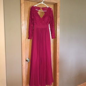 Dresses & Skirts - Prom/ Bridesmaids/ Formal Dress